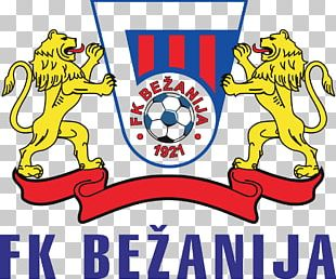 Serbian Superliga PNG Images, Serbian Superliga Clipart Free Download
