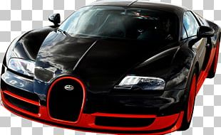 Need For Speed: Most Wanted Need For Speed: No Limits The Need For Speed Bugatti Veyron PNG