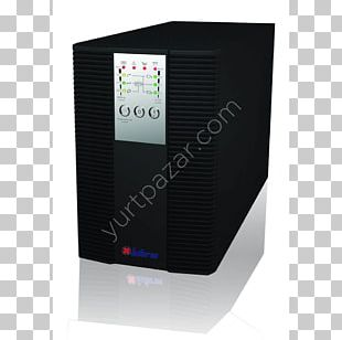 Power Inverters UPS Power Converters Electric Power Volt-ampere PNG