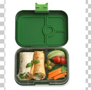 YUMBOX Panino Leakproof Bento Lunch Box Container Yumbox Panino Lunchbox For Big Kids And Adults YUMBOX TAPAS Larger Size Leakproof Bento Lunch Box PNG
