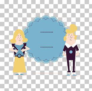 Cartoon Adobe Illustrator Illustration PNG