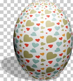 Chicken Egg Chicken Egg Easter Egg Chicken Or The Egg PNG
