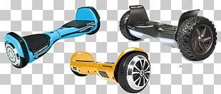 Electric Vehicle Segway PT Self-balancing Scooter Kick Scooter Electric Motorcycles And Scooters PNG