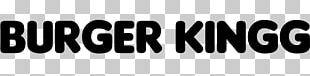 Hamburger Take-out Burger King Fast Food Whopper PNG