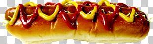 Hot Dog Toast Sandwich Fast Food Breakfast Sandwich Egg Sandwich PNG