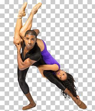 Ogden Symphony Ballet Association Modern Dance Dance Move PNG