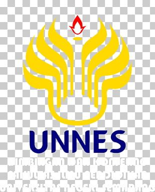 state university of malang logo brand png clipart area brand communication line logo free png download imgbin com