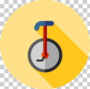 Unicycle Computer Icons Encapsulated PostScript PNG