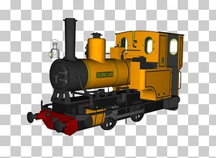 Annie And Clarabel Skarloey Railway Thomas Computer-generated Ry Television Show PNG