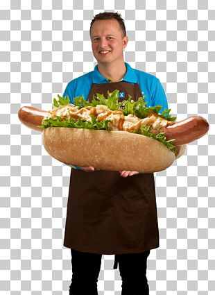Fast Food Junk Food Eating Cuisine PNG