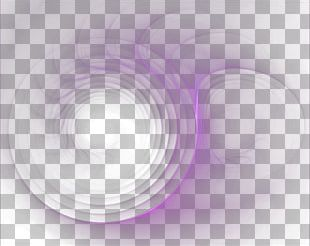 Stock Photography Stock.xchng Pattern PNG