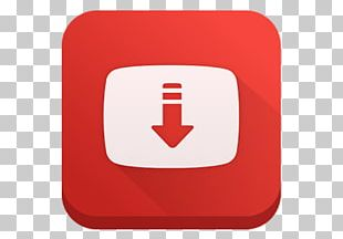 YouTube Android Freemake Video Er PNG