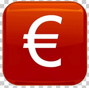 Currency Converter Exchange Rate Currency Symbol Euro Sign PNG