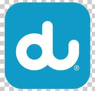 Du Forum Dubai Telecommunication Telephone Company PNG
