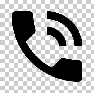 Mobile Phones Computer Icons Telephone Call Alcatel Mobile PNG