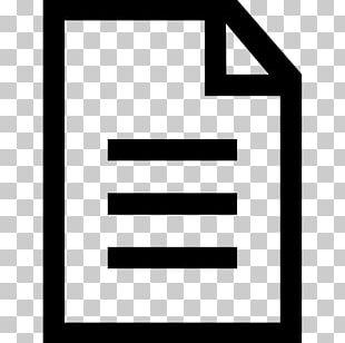 Nanoleaf Risk Decision-making Computer Icons Information PNG