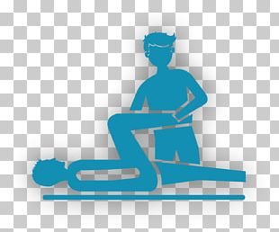 Physical Medicine And Rehabilitation Health Care Physical Therapy Computer Icons PNG