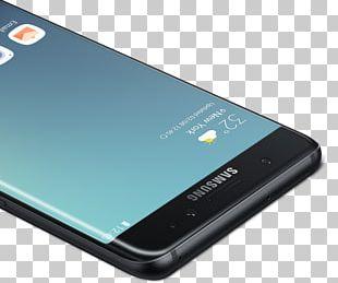 Samsung Galaxy Note 7 Samsung Galaxy Note 8 Samsung Galaxy S8 Samsung Galaxy S7 IPhone PNG