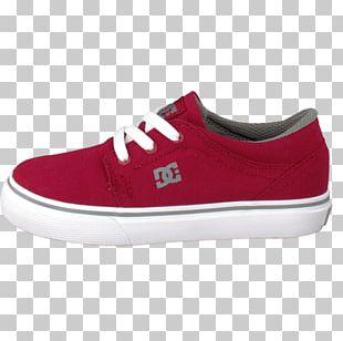 element skateboards dc shoes