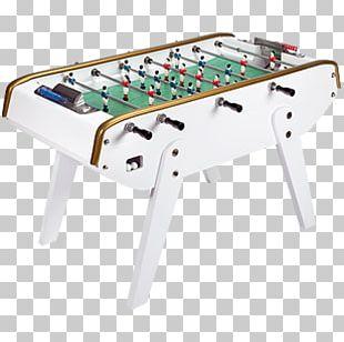 Billiard Tables Foosball Billiards Anuncio PNG
