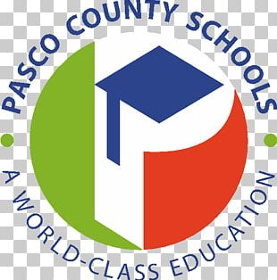 Land O' Lakes Hillsborough County Pasco High School Pasco School District PNG