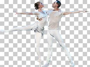 Ballet Modern Dance Centerblog PhotoScape PNG