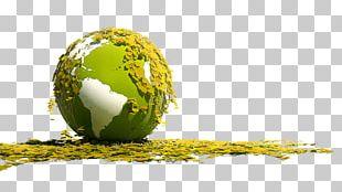 Environmental Protection Environmentally Friendly Natural Environment Environmentalism PNG