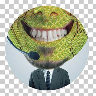 Lesson Chupacabra Necktie Credit Internet PNG