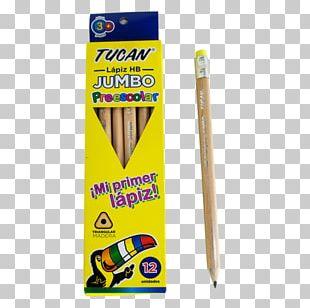Mechanical Pencil Eraser Office Supplies Pencil Sharpeners PNG