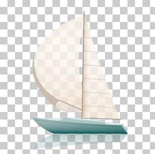 Sail PNG