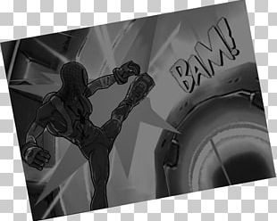 Venom Spider-Verse Spider-Man Marvel Comics à PNG