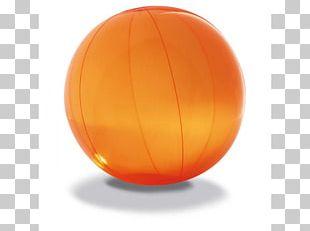 Beach Ball Game Beach Volleyball PNG