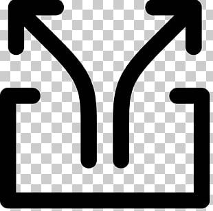 Computer Icons Blog Web Feed PNG