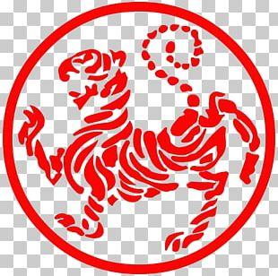 International Shotokan Karate Federation Karate Kata Martial Arts PNG