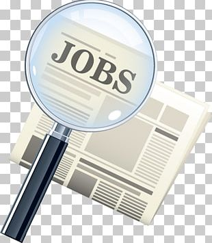 Jobs PNG