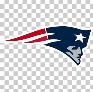 New England Patriots Super Bowl LII Philadelphia Eagles NFL PNG
