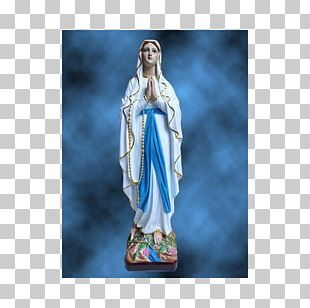 Our Lady Of Lourdes Theotokos Katholische Kirche Our Lady Of Guadalupe PNG