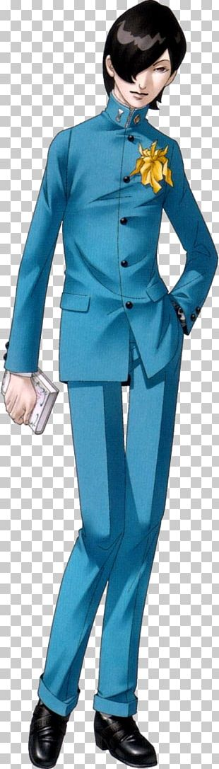 Persona 2: Innocent Sin Persona 5 Shin Megami Tensei: Persona 3 Shin Megami Tensei: Persona 4 Catherine PNG