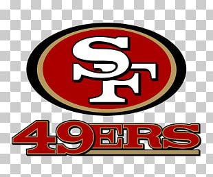 San Francisco 49ers NFL Super Bowl XLVII Baltimore Ravens Detroit Lions PNG