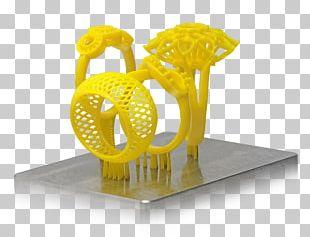 3D Printing EnvisionTEC Manufacturing Printer PNG