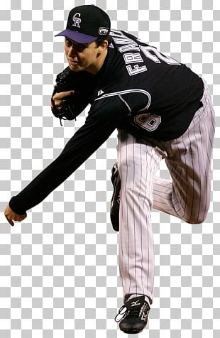 Baseball Positions Protective Gear In Sports Uniform PNG