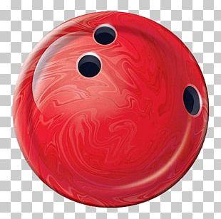 Bowling Balls Balloon Ten-pin Bowling PNG
