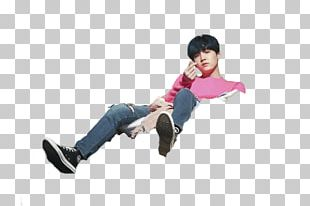 BTS Spring Day PNG