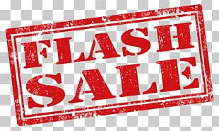 Closeout Discounts And Allowances Sales PNG