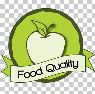 Food Quality Junk Food Nutrition PNG