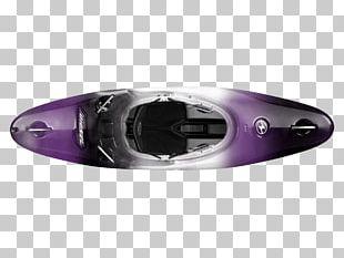 Kayak De Haute Rivière Whitewater Sport Canoe PNG