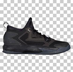 Nike Air Jordan Shoe Cleat Huarache PNG