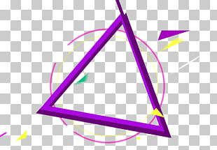 Polygon Material PNG