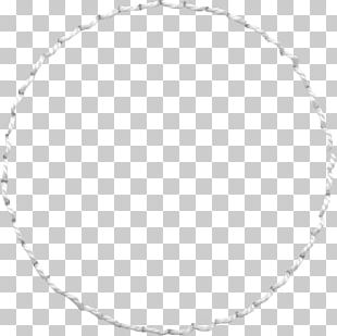 Rope Pattern PNG