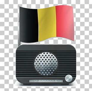 FM Broadcasting Internet Radio Radio Broadcasting AM Broadcasting PNG